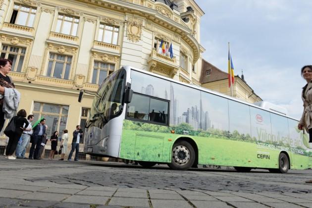 autobuz-electric-5