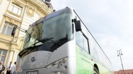 autobuz-electric-7