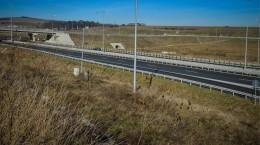 autostrada-10