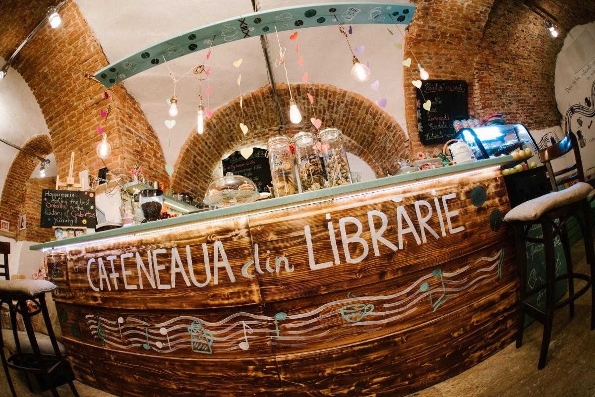 cafenea1-cornel-mosneag