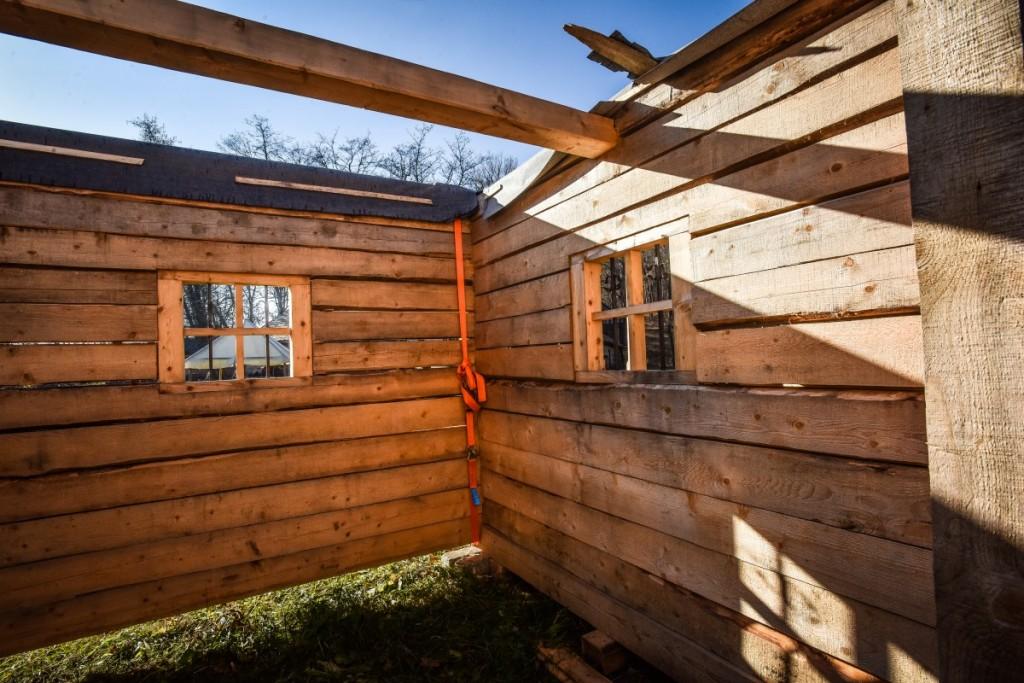 casa-traditionala-muzeu-astra-muzeul-satului-4