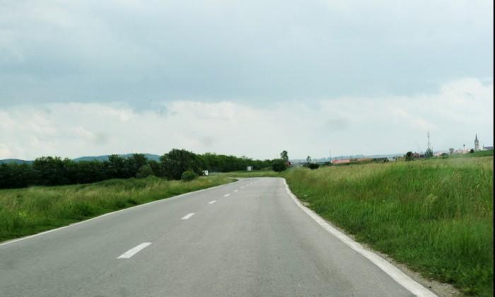 drumul-hotilor