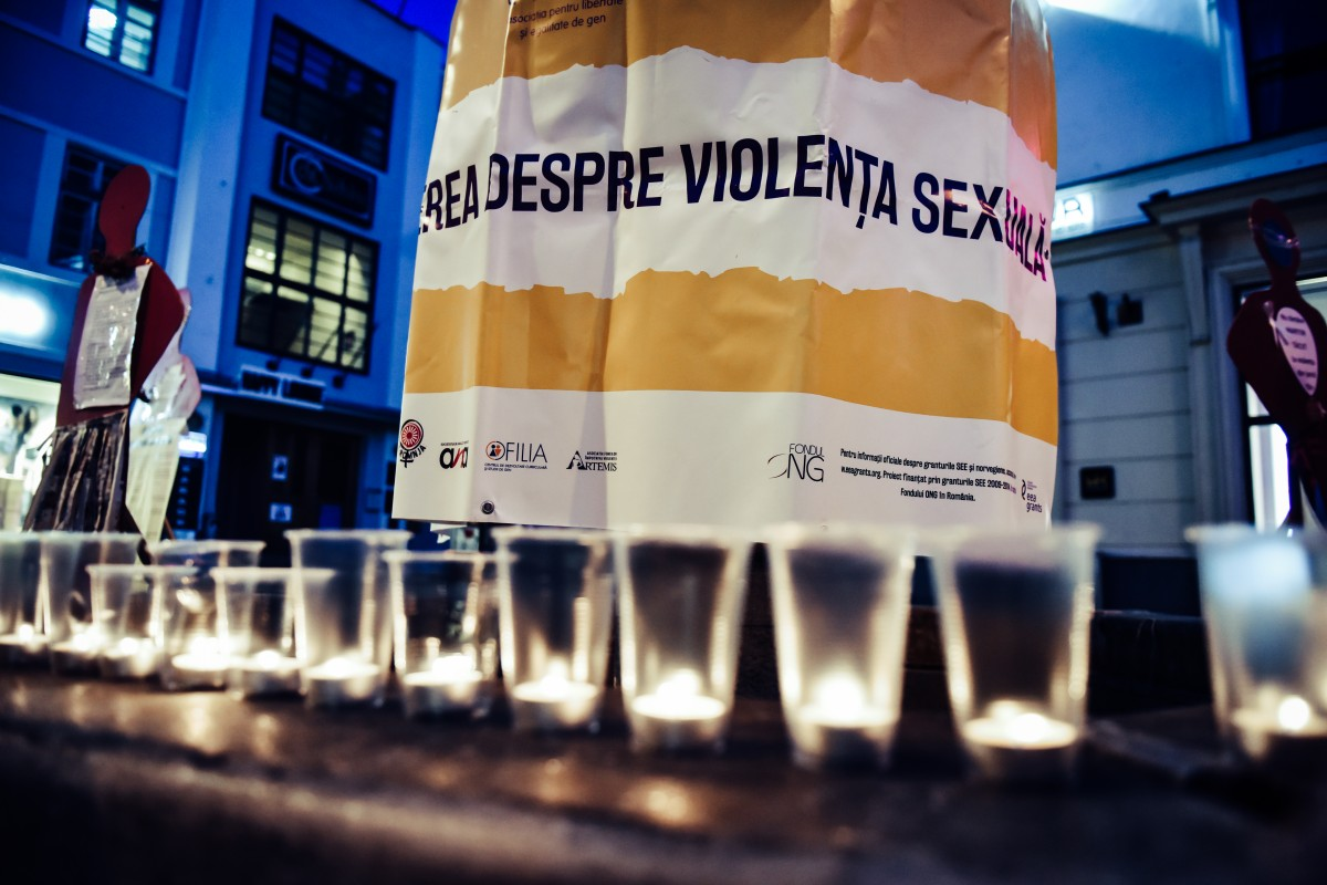 femei-violenta-in-familie-aleg3