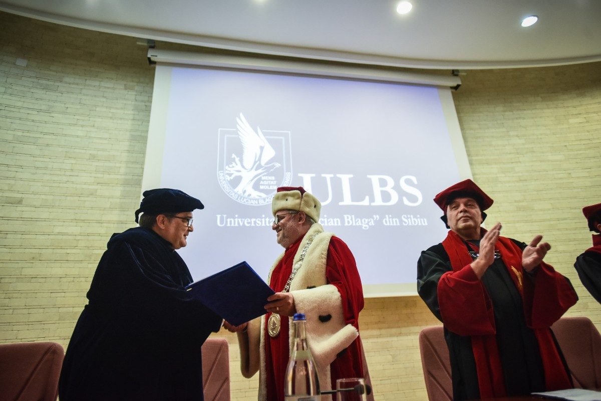 bondrea, chiriac hurezeanu-honoris-causa-18