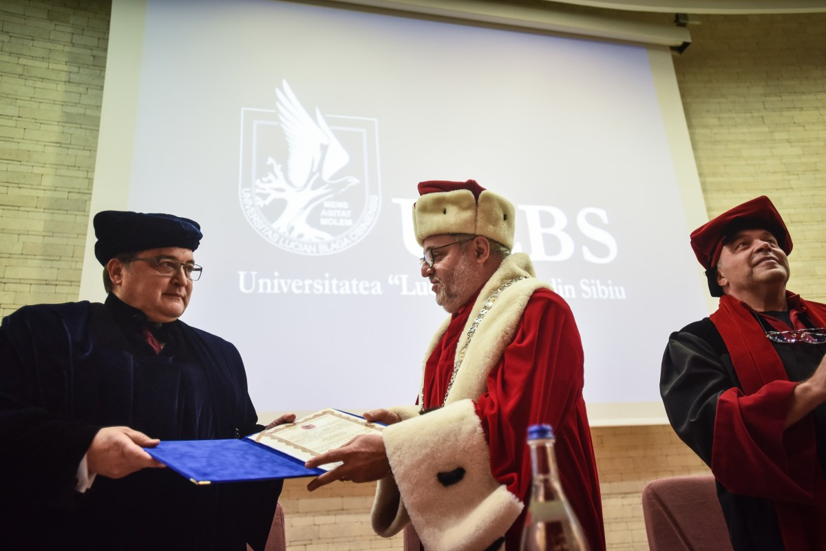 bondrea, chiriac hurezeanu-honoris-causa-20