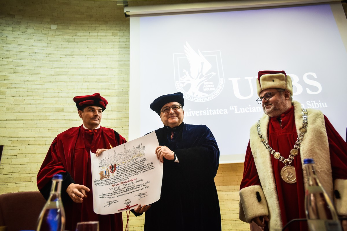 hurezeanu-honoris-causa-22