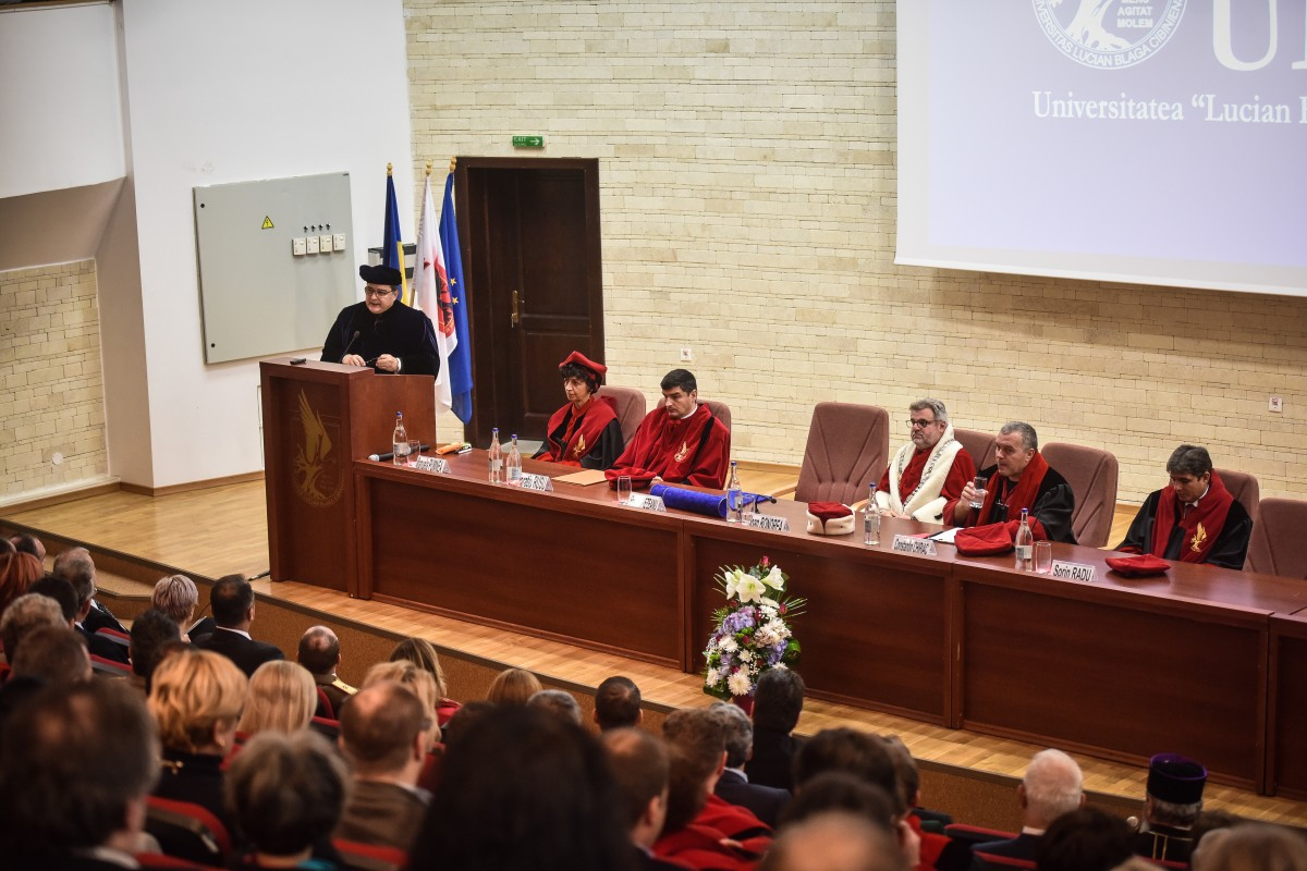 hurezeanu-honoris-causa-26
