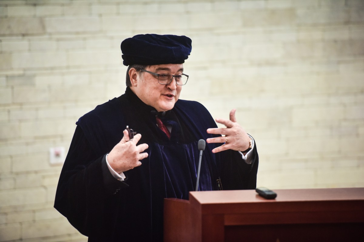 hurezeanu-honoris-causa-27