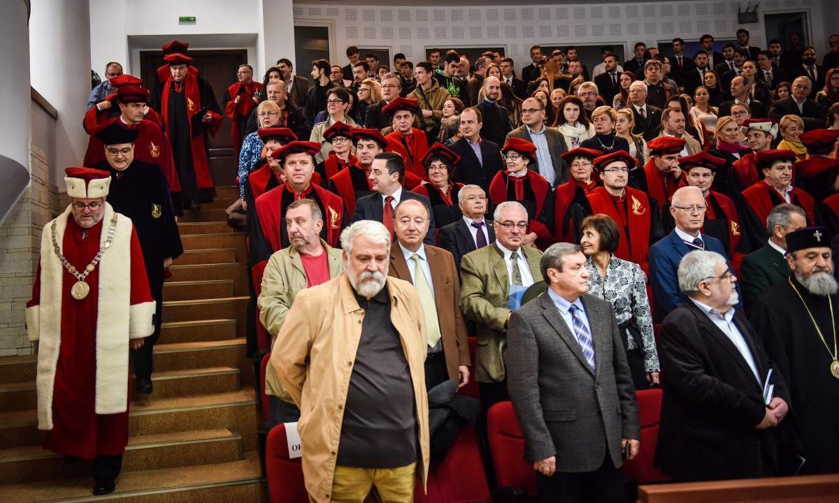 hurezeanu-honoris-causa-4