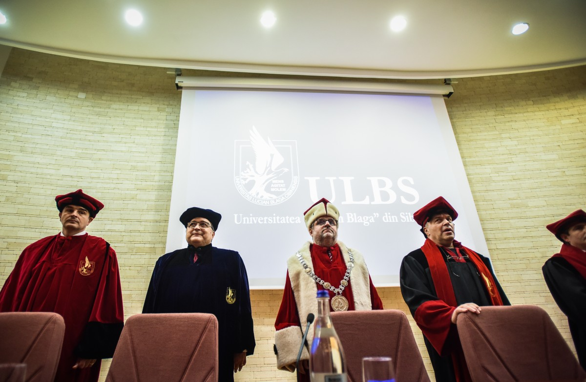 hurezeanu-honoris-causa-6