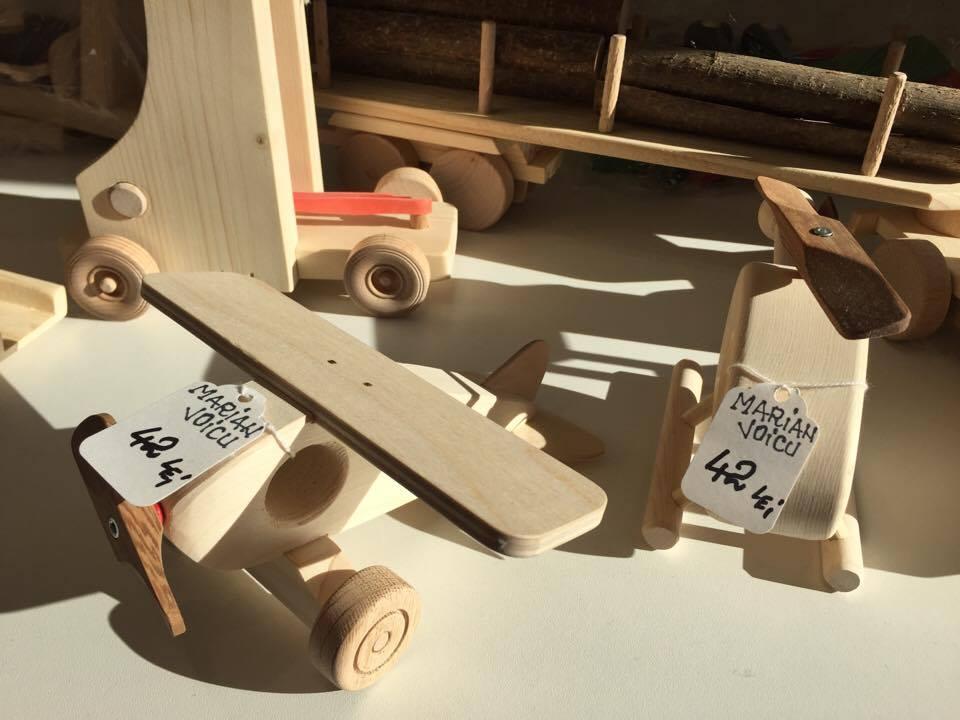 jucarii-din-lemn-muzeul-astra