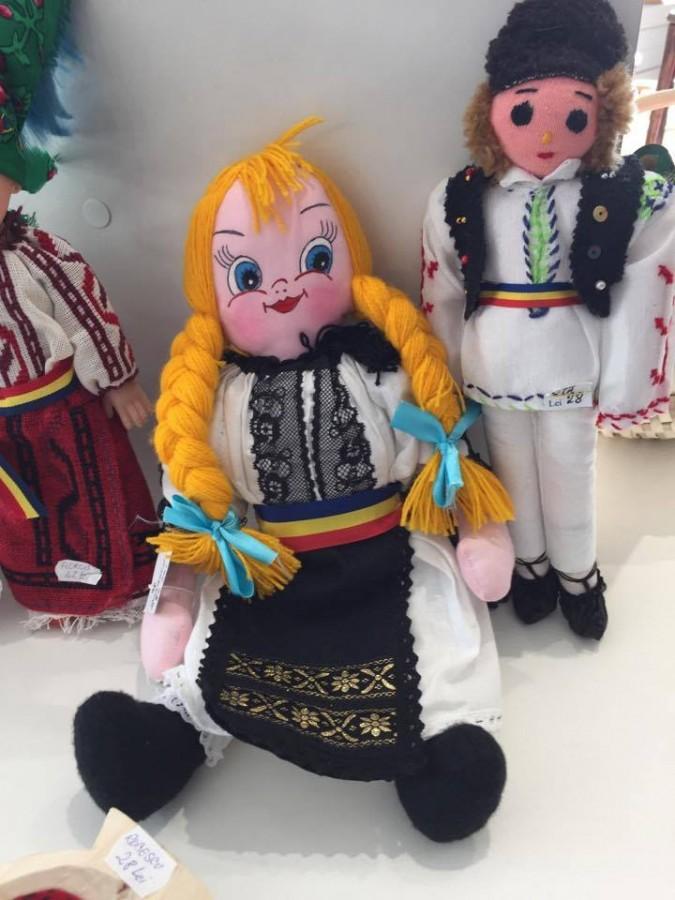 papusa-traditionala-muzeul-astra