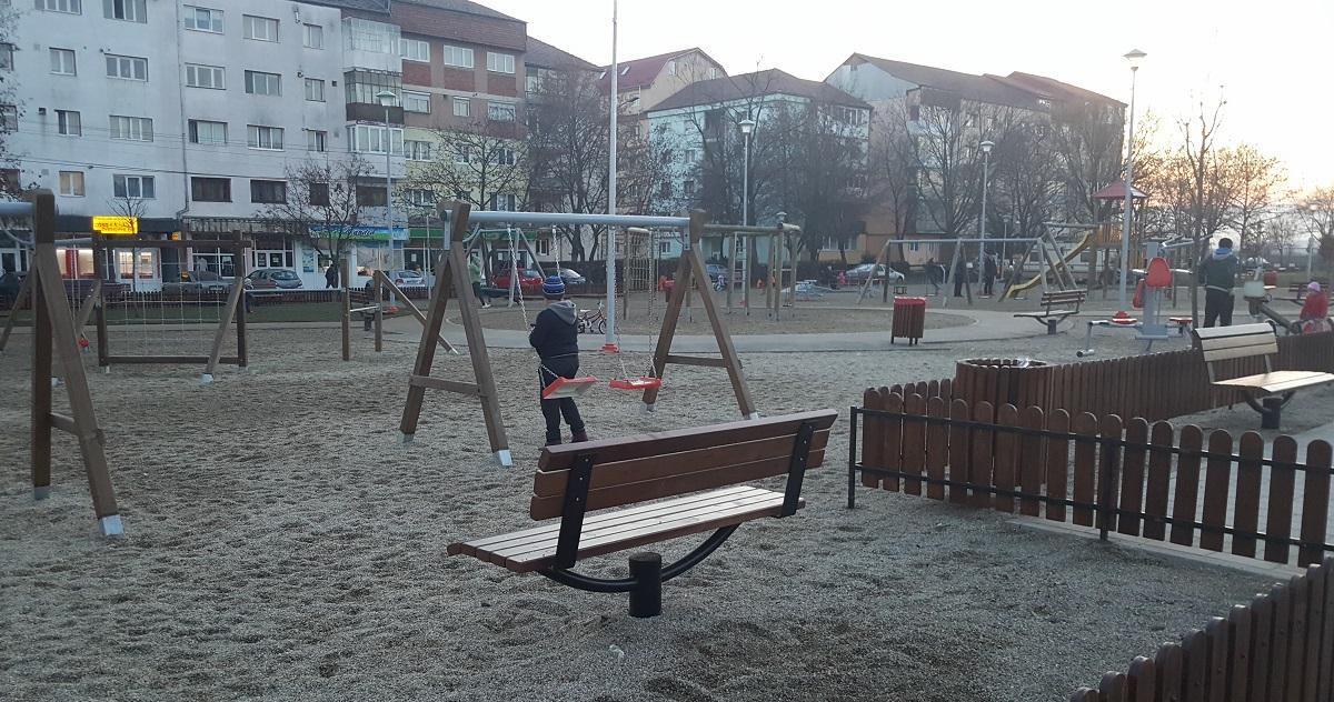 parc-strand-2