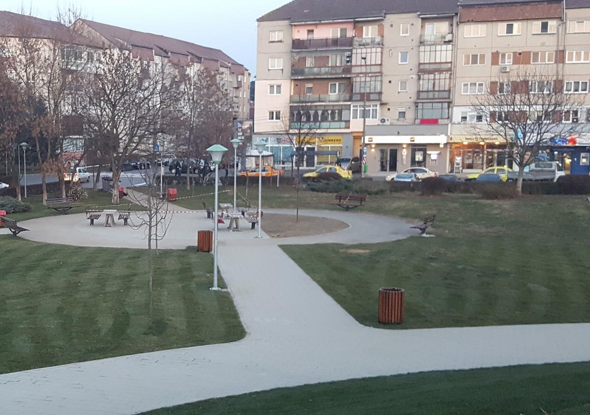 parc-strand-mese-sah