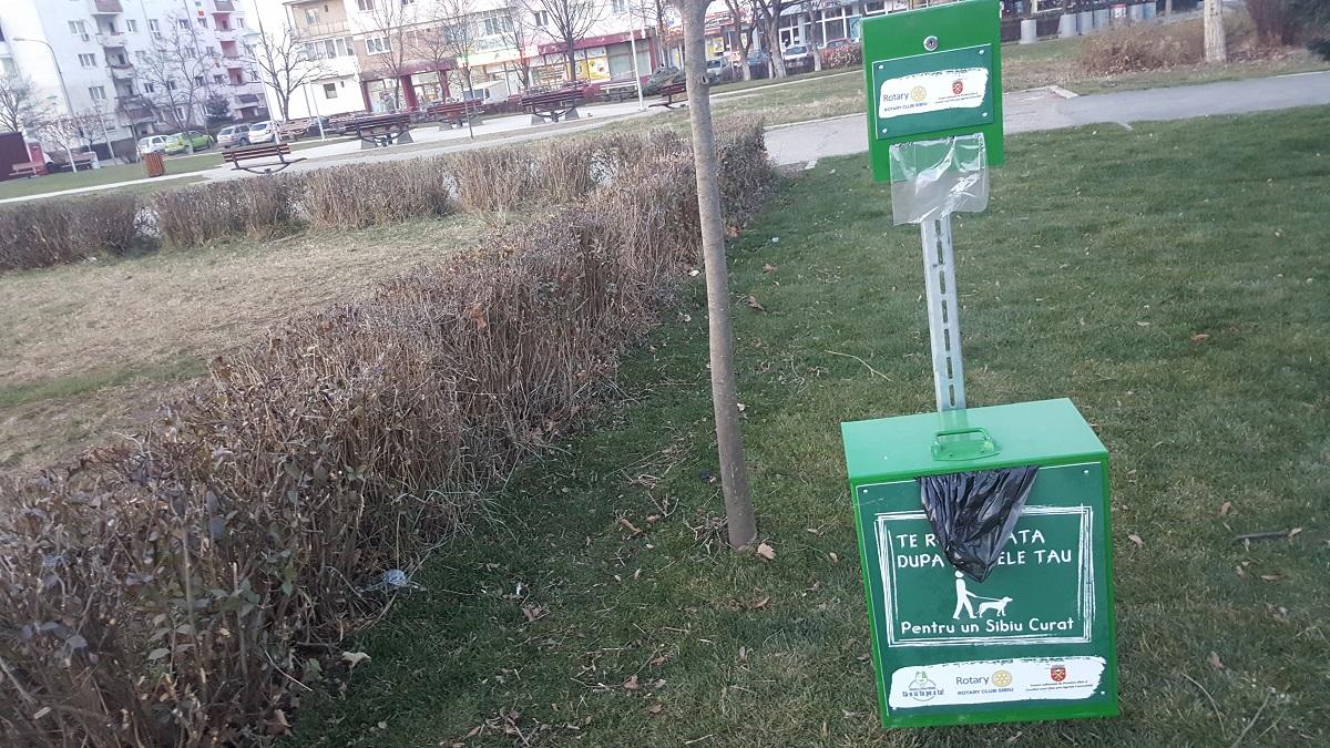 parc-strand-pungi-pt-caini