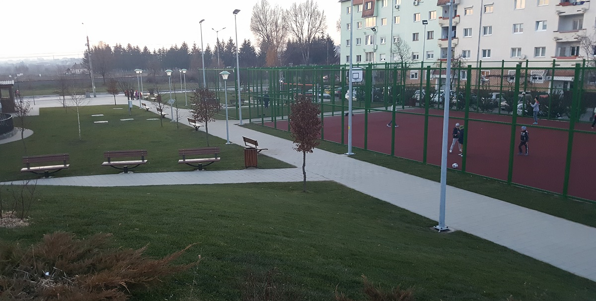 parc-strand-terenuri-sport-ii
