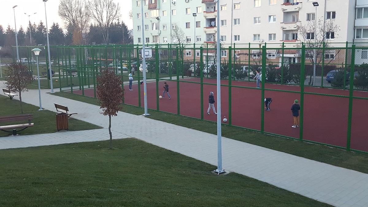 parc-strand-terenuri-sport