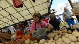 piata-cibin-legume-cartofi-tarani-1