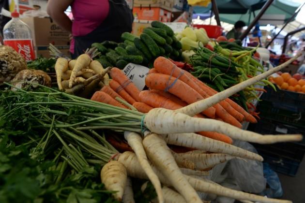 piata-cibin-legume-tarani-14