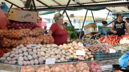 piata-cibin-legume-tarani-17