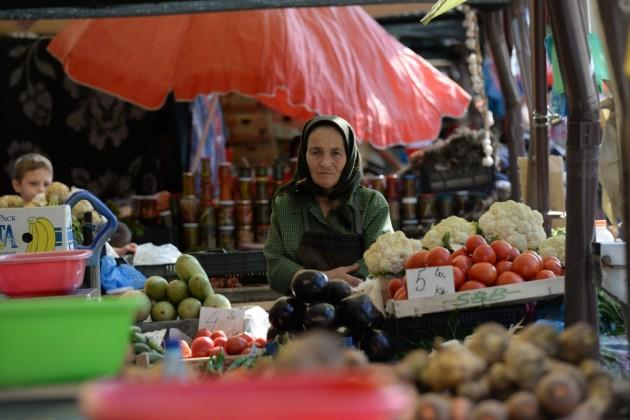 piata-cibin-legume-tarani-2
