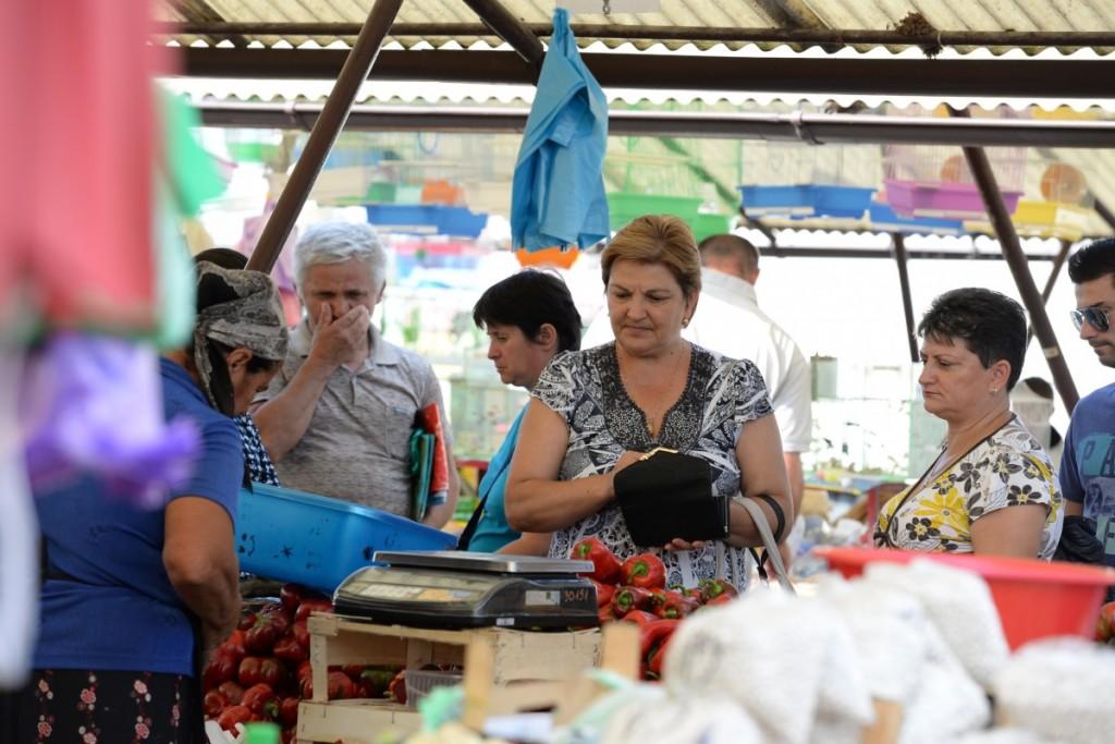 piata-cibin-legume-tarani-20