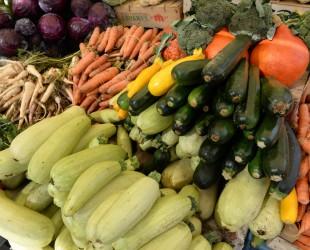 piata-cibin-legume-tarani-7