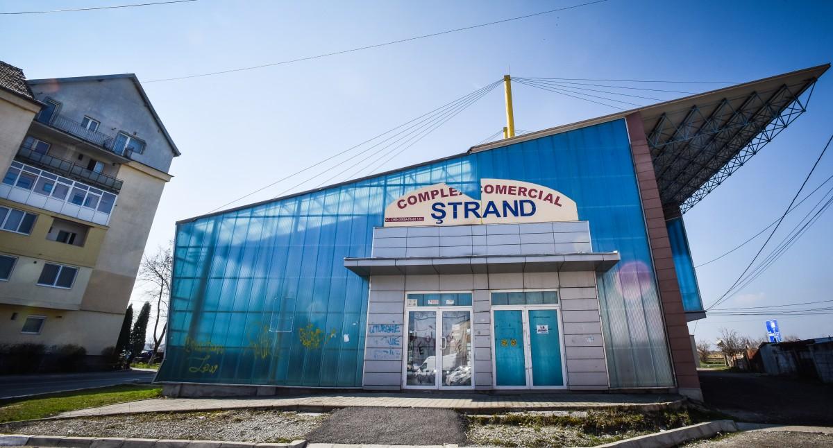 piata-strand-2