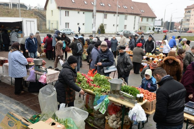 piata-transilvania-legume-producatori-locali-11