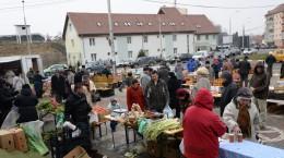 piata-transilvania-legume-producatori-locali-5