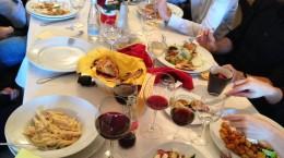 restaurant-mancare-vin-1