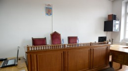 sala-sedinte-tribunal
