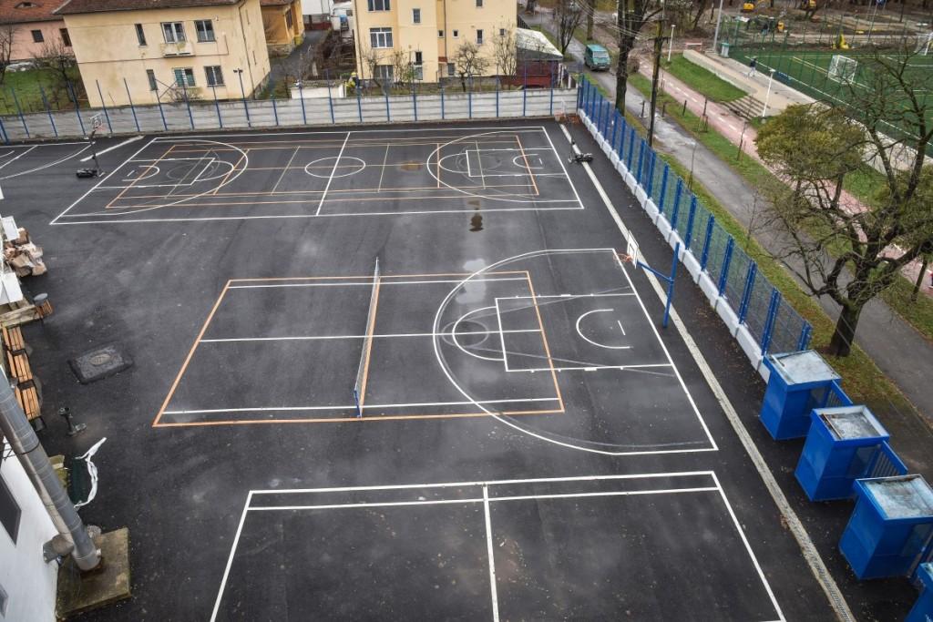 teren-sport-parc-stadion-1