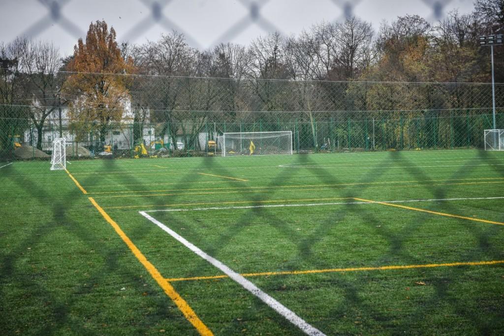 teren-sport-parc-stadion-11