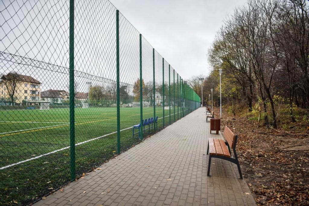 teren-sport-parc-stadion-12