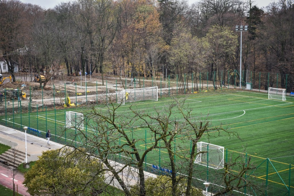 teren-sport-parc-stadion-3