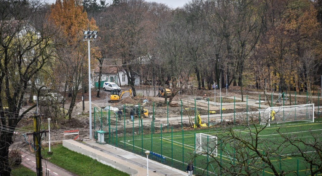 teren-sport-parc-stadion-4