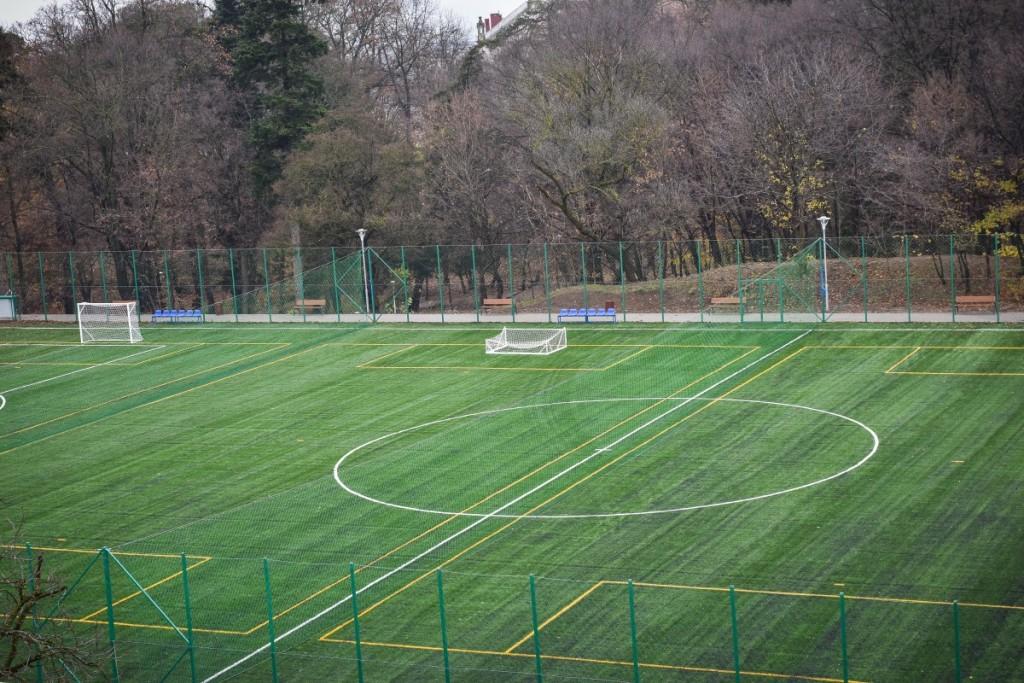 teren-sport-parc-stadion-7