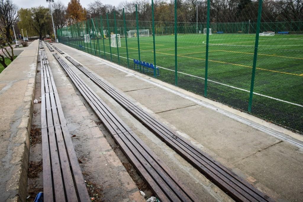 teren-sport-parc-stadion-9