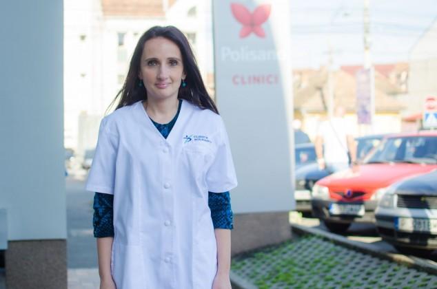 elena-calvun-psiholog