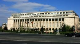 http://internship.gov.ro/wp-content/uploads/2014/02/Guvernul-Romaniei1.jpg