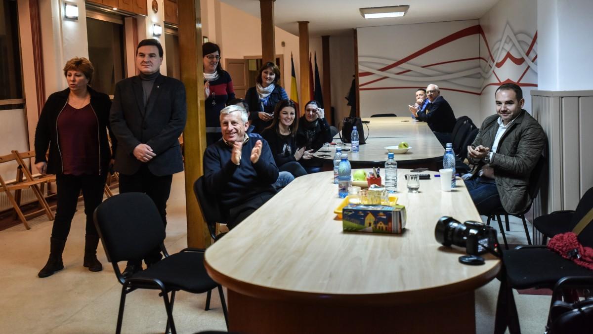 psd-dupa-alegeri-parlamentare-6