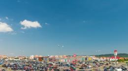 shopping-city-sibiu-acum