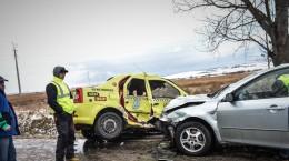 accident-drumul-hotilor-politie-taxi-6
