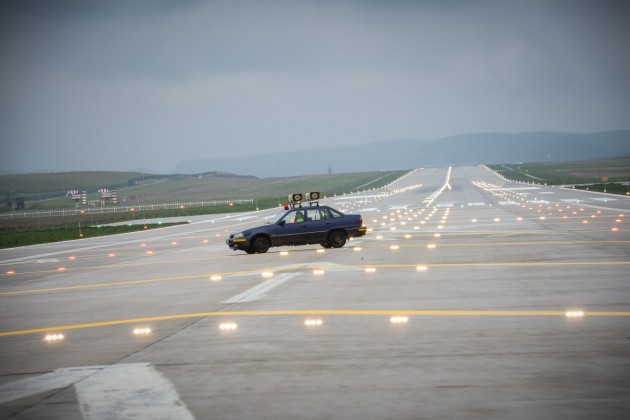 aeroport-22