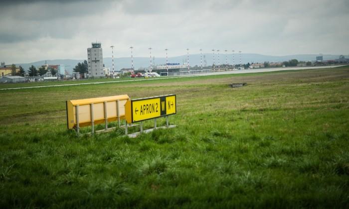 aeroport-26