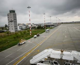 aeroport-45