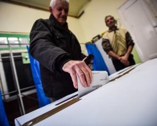 alegeri-parmalmentare-2016-vot-sectie-votare-16