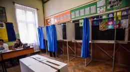 alegeri-parmalmentare-2016-vot-sectie-votare-32