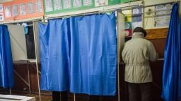 alegeri-parmalmentare-2016-vot-sectie-votare-50